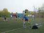 11.4.2011 ACS PARTA vs.1.FC Solvina