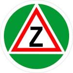 zelenac